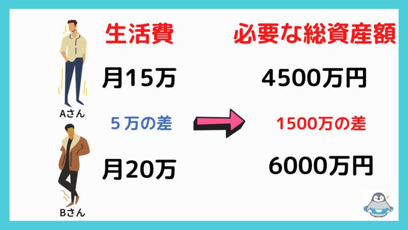 width=1750